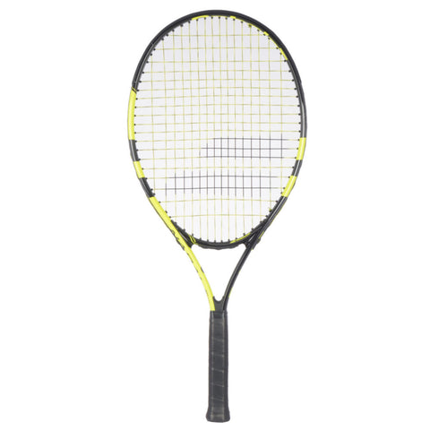 Babolat Nadal 25 Junior Tennis Racket - Babolat - Rackets Express