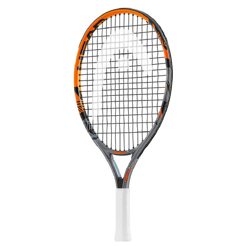 HEAD Radical 19 Junior Tennis Racket - HEAD - Rackets Express