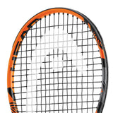 HEAD Radical 21 Junior Tennis Racket - HEAD - Rackets Express