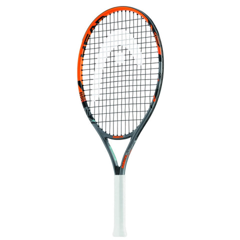 HEAD Radical 23 Junior Tennis Racket - HEAD - Rackets Express