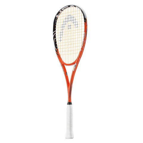HEAD Youtek Xenon2 135 Squash Racket - HEAD - Rackets Express