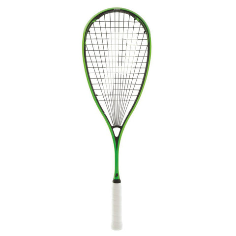 Prince Pro Beast 750 TeXtreme Squash Racket - Prince - Rackets Express