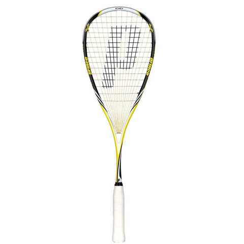 Prince Pro Rebel 950 Squash Racket - Prince - Rackets Express