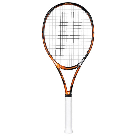 Prince Tour 100T ESP Tennis Racket - Prince - Rackets Express