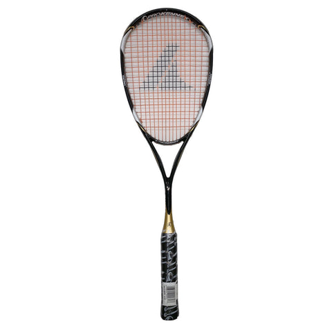 Pro Kennex Density Lite Squash Racket - Pro Kennex - Rackets Express