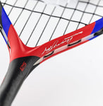 Tecnifibre Carboflex 125 X-Speed Squash Racket - Tecnifibre - Rackets Express
