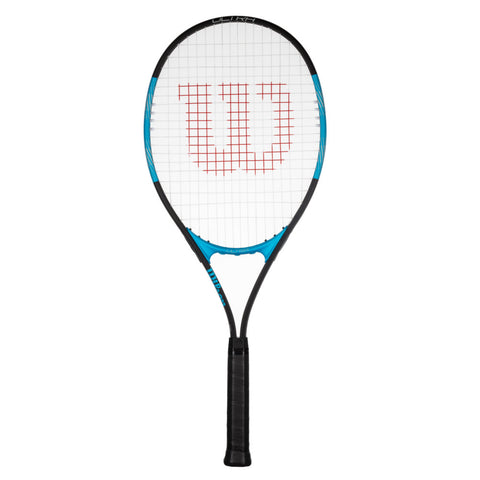 Wilson Ultra Excel 112 Tennis Racket
