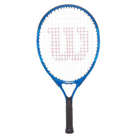 Wilson Ultra Team 21 Junior Tennis Racket