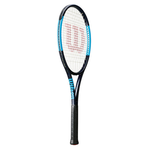 Wilson Ultra Tour 97 Tennis Racket