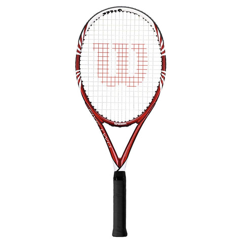 Wilson Five Two BLX Tennis Racket - Wilson - Rackets Express