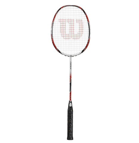 Wilson Force BLX Badminton Racket - Wilson - Rackets Express