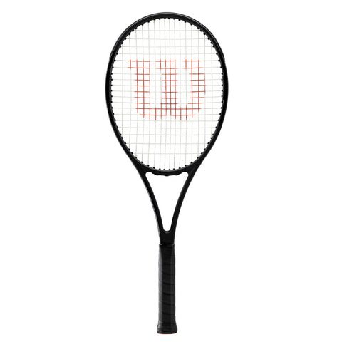Wilson Pro Staff 97L Countervail 16x19 Tennis Racket - Frame Only - Wilson - Rackets Express