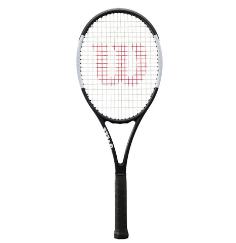 Wilson Pro Staff 97L Tennis Racket - Frame Only - Wilson - Rackets Express
