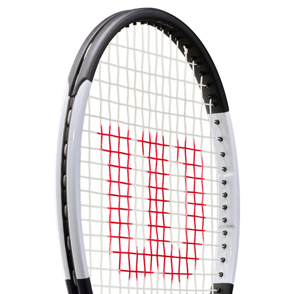 cb2249983 Wilson Pro Staff 97 Countervail 2018 Tennis Racket - Rackets Express -  Racket Sports Store