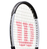 Wilson Pro Staff 97 Countervail Tennis Racket - Frame Only - Wilson - Rackets Express
