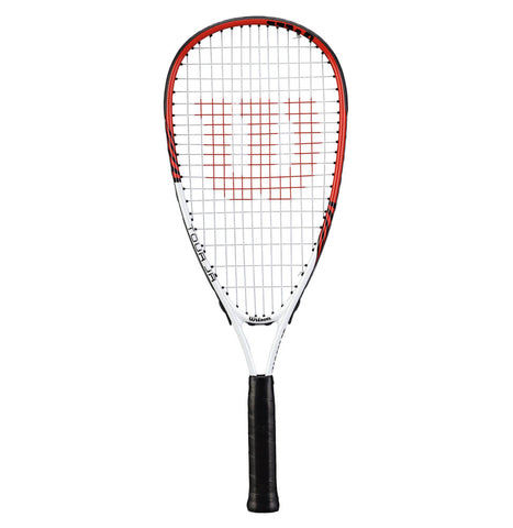 Wilson Tour Pro Junior Squash Racket - Wilson - Rackets Express