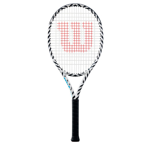 Wilson Ultra 26 Bold Edition Junior Tennis Racket - Wilson - Rackets Express