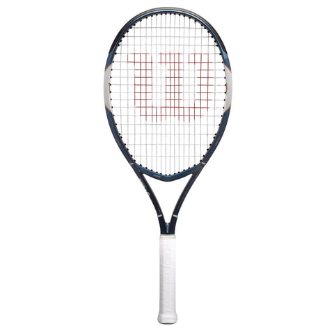 Wilson Ultra XP 110S Tennis Racket - Frame Only - Wilson - Rackets Express