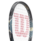 Wilson Ultra XP 100S Tennis Racket - Wilson - Rackets Express