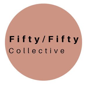 Fifty / Fifty Collective