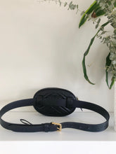 Load image into Gallery viewer, Gucci Marmont Belt Bag
