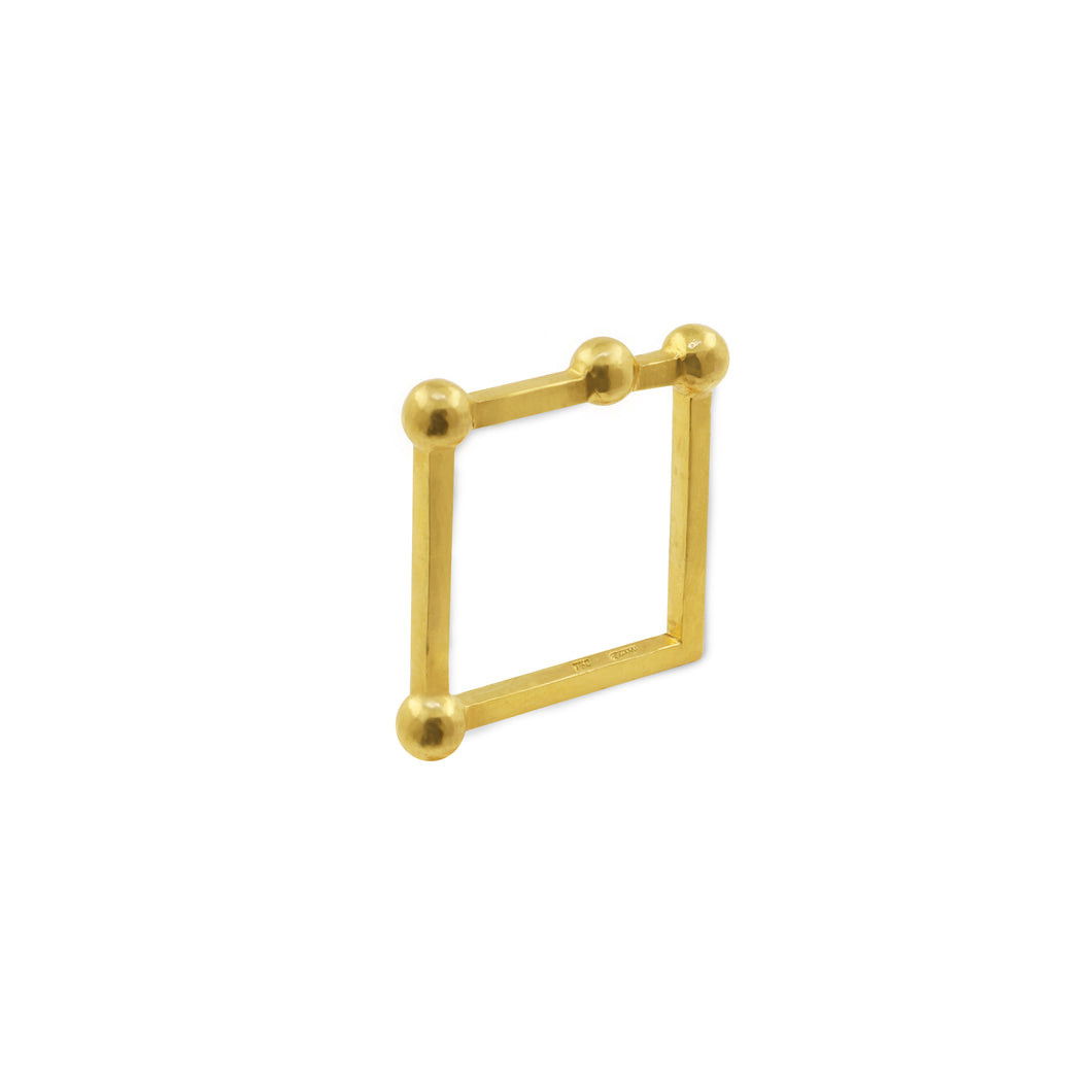 1441 h. square ring ll