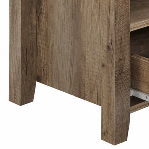 Alice TV Cabinet 3 Drawers
