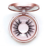 FlashLash Magnetic Lashes - Melrose