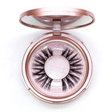 FlashLash Magnetic Lashes