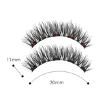 FlashLash Magnetic Lashes - Arleta