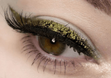 Magnetic Gel Liner - Gold