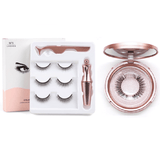 Lash Lover Kit - 4 lash styles included