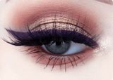 Magnetic Gel Liner - Royal Purple