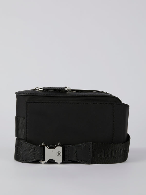 PP1978 Logo Pouch Belt Bag