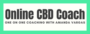 CBD Coaching and Consulting