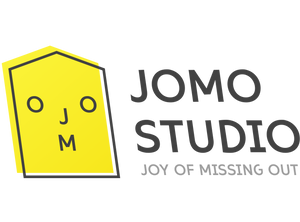 JOMO Studio | Concrete Design - Toronto - Succulent and Concrete Planter Making Workshop - Make Your Own Concrete Coaster Workshop - Concrete and Candle Making Workshop - Hand Made Concrete Goods