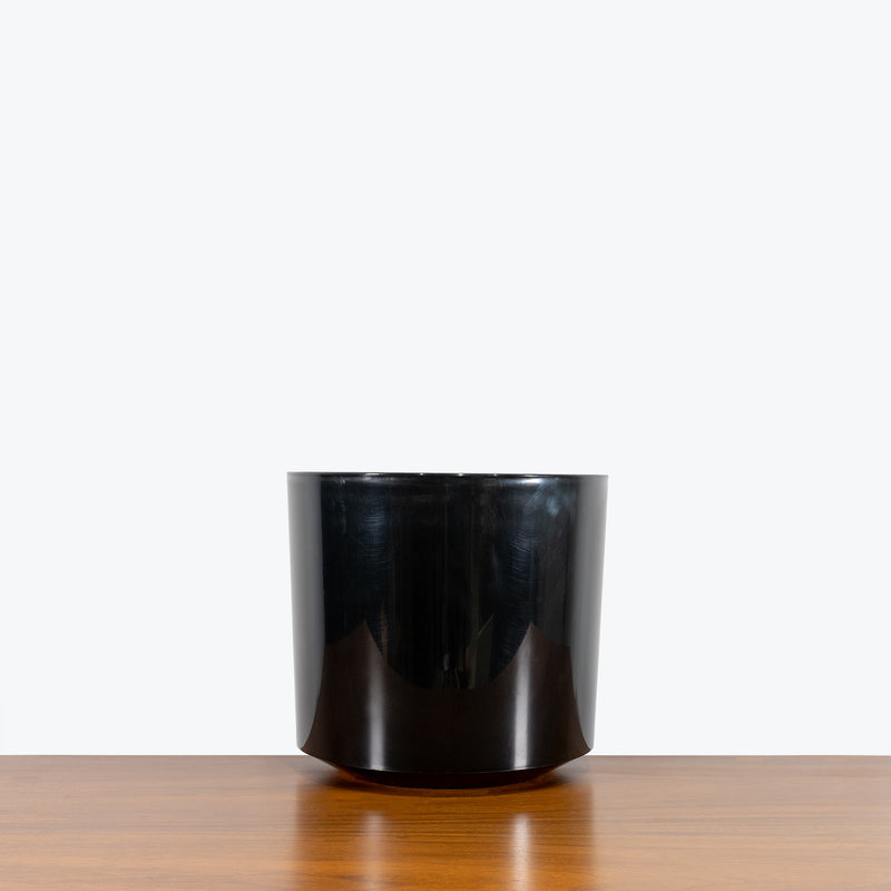 Straight Edged Planter - House Plants Delivery Toronto - JOMO Studio