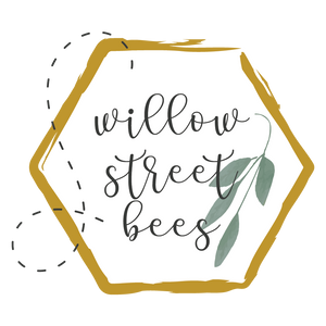Willow Street Bees