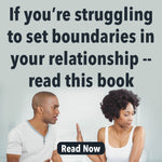 10 Steps to Overcome Codependence