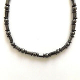 Big Boss Air Fryer Oil Less Healthy 1300W XL Capacity 16-Quart + Cookbook, NEW