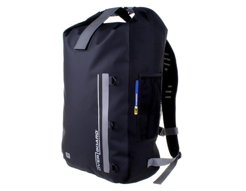 Classic Backpack 30L - Overboard