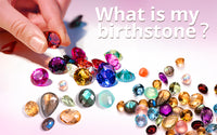 what-is-my-birthstone