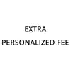 Extra Personalized Fee