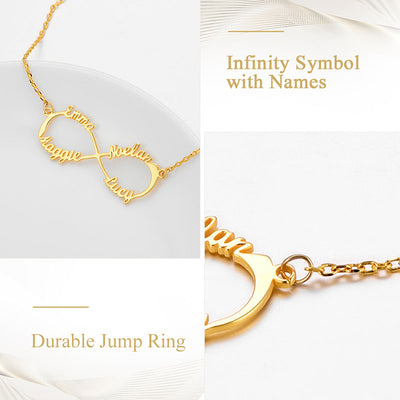 custom4u-sideways-infinity-four-names-choker-anniversary-gift-for-her