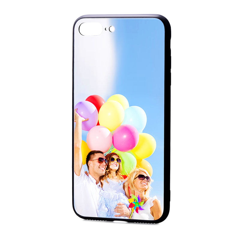 Personalized Picture phone Case For Iphone6/6s/7/8/ Iphone7plus/8plus