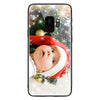 Personalized Picture Phone Case For Samsung S9