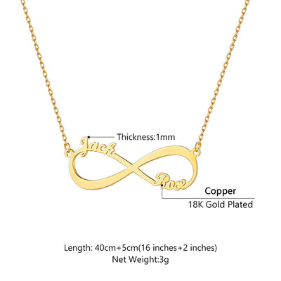 couple's-sideways-two-names-infinity-necklace-anniversary-gifts-for-her