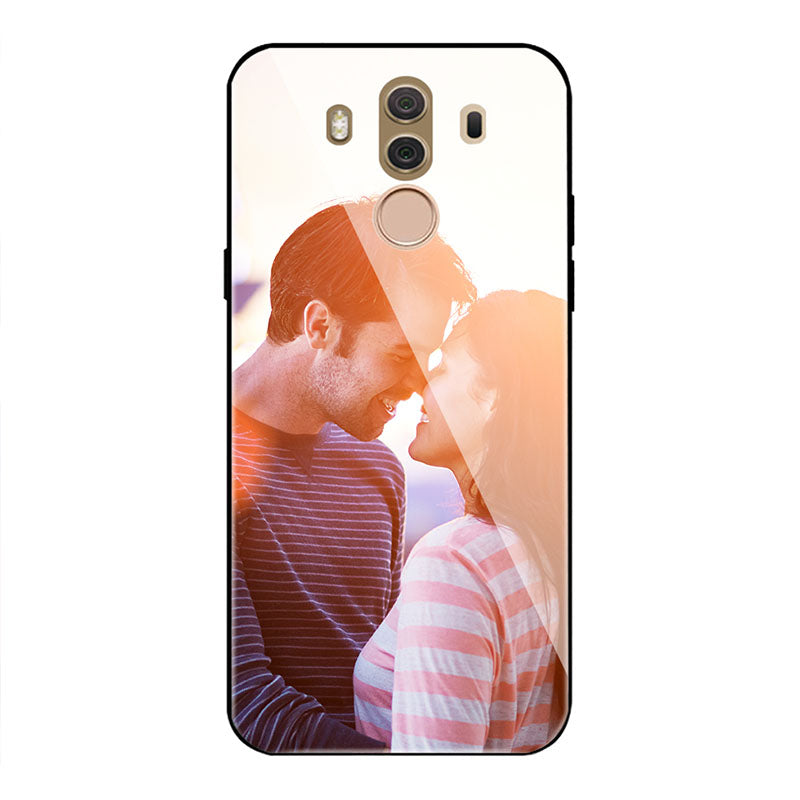 Personalized Phone Case For Huawei Mate 10 20 20X 20 Pro Cover