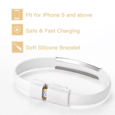 personalized-pink-micro-usb-charger-wristband-for-iphone-portable-cable