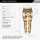 Tutenh - Kukubird_uk Leggings, Tights